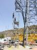 Torres Eléctricas Alta Tension