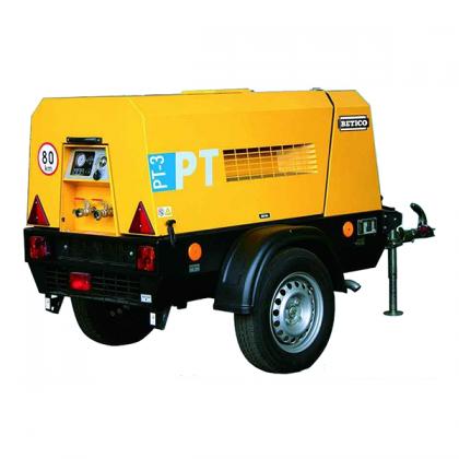 Compresor de aire Betico PT3