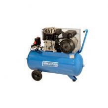 Compresor de piston IMCO