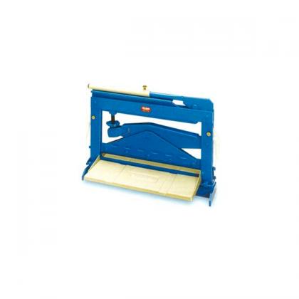 Cortaterrazos manual ALBA CT-40