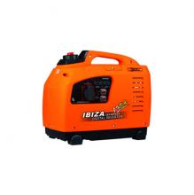 Generador Genergy Digital Inverter IBIZA 1.0