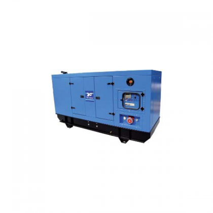 Grupo Electrógeno diesel Tecnoplus SKY30