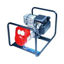 Grupo Electrógeno Gasolina Tecnoplus GH-2600M