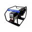 alquiler de grupo electrogeno gasolina tecnoplus