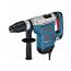 Martillo Percutor Bosch GBH 5-40 DE