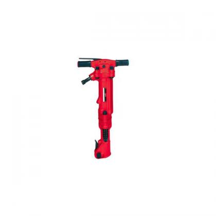 Martillo neumático perforador TCD-20