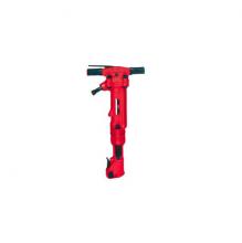 Martillo neumático perforador TPB50