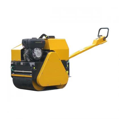 Rodillo Vibrante Dúplex ENAR REN RHK 650