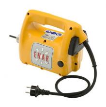 Vibrador de Hormigón Eléctrico ENAR AVMU