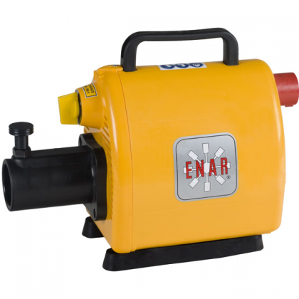 Vibrador de hormigón Eléctrico ENAR VPAM