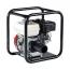 Vibrador pendular ENAR VGB-4 motor gasolina