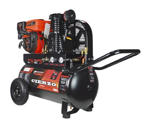 motocompresor modelo cierzo