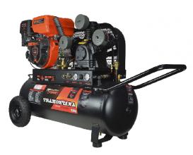 motocompresor modelo Tramontana