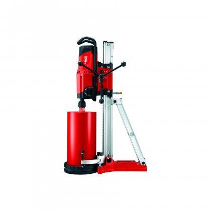 perforadora-hilti-dd-250_f